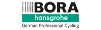 Bora-hansgrohe German Professional Cycling